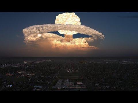 地球上で起こる珍しい現象width=190