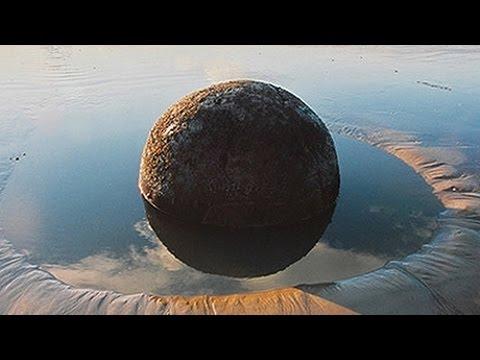 地球上で起きる驚異の自然現象width=190
