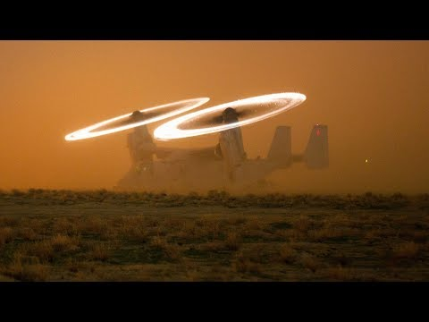 物理現象の驚くべき映像width=190
