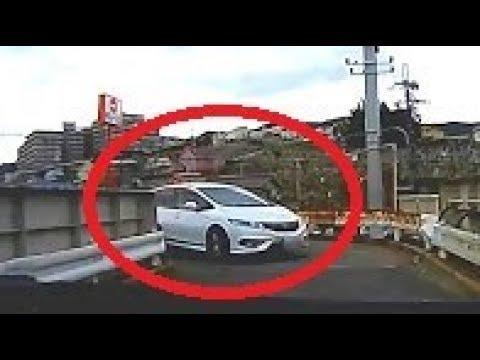 この驚くべき道路が日本に実在したwidth=190